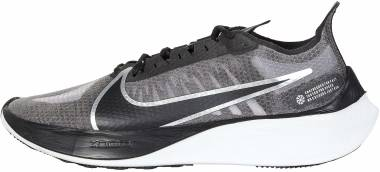 Nike Zoom Gravity - Grey (BQ3203002)