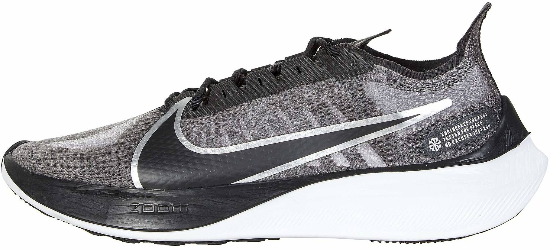 Nike Zoom Gravity - Deals ($68), Facts, Reviews (2021) | RunRepeat