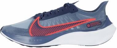 Nike Zoom Gravity - Blue (BQ3202400)