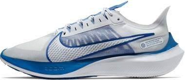 Nike Zoom Gravity - Blue (BQ3202100)