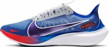 Nike Zoom Gravity - Racer Blue/Voltage Purple-sky Grey-white (CU4839400)