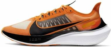 Nike Zoom Gravity - Kumquat/Black-volt-white (CT1595800)