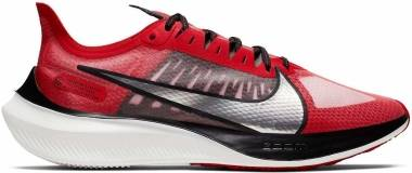 Nike Zoom Gravity - Red (CT1740600)
