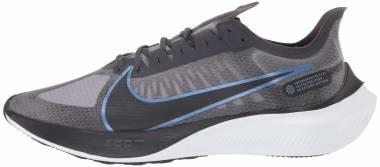 Nike Zoom Gravity - Grey (BQ3202007)