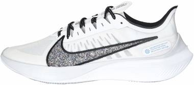 Nike Zoom Gravity - White/Multi-color-pure Platinum (BQ3202101)