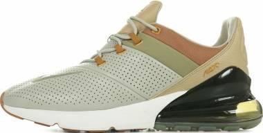 Nike Air Max 270 Premium - Beige (AO8283200)
