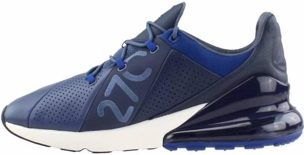 big sale 053be 91a87 Nike Air Max 270 Premium