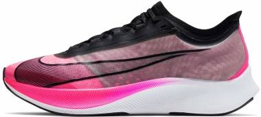 Nike Zoom Fly 3 - Pink (AT8240600)