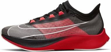 Nike Zoom Fly 3 - Red