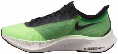 Nike Zoom Fly, Scarpe da Trail Running Uomo: Amazon.it