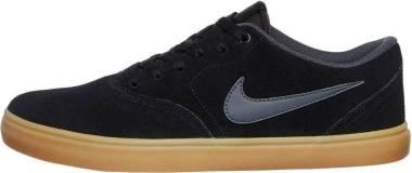 Nike SB Check Solar - Black (843895003)