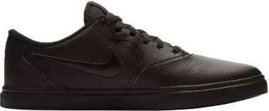 Nike SB Check Solar - Noir