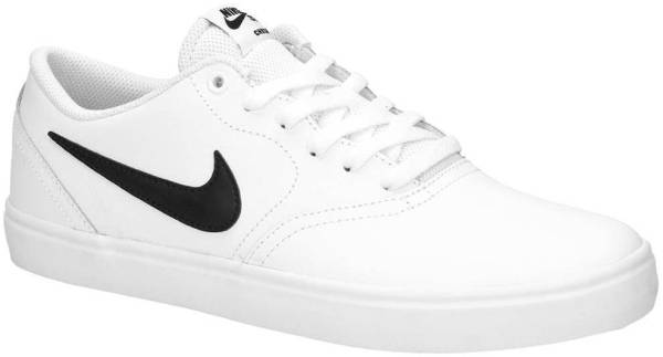 nike sb check solar mens skate shoes 719aa4