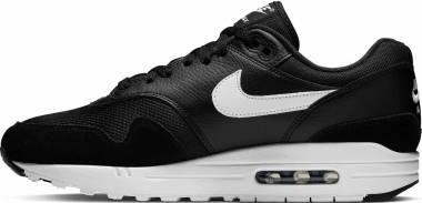 Nike Air Max 1 - Black