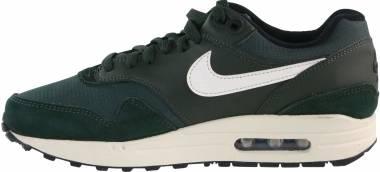 Nike Air Max 1 - Green (AH8145303)