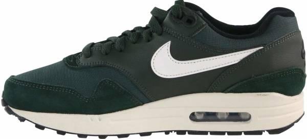 Nike Air Max 1 -