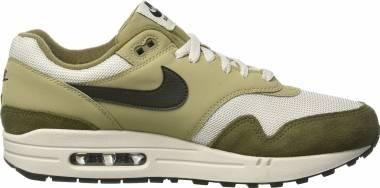 Nike Air Max 1 - ELEMENTAL GOLD/MINERAL YELLOW