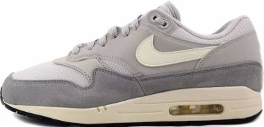 New daily beaters: Nike Air Max 1 Mens Trainers : Sneakers