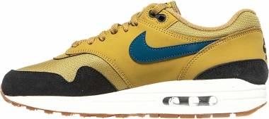 Nike Air Max 1 - Gold (AH8145302)