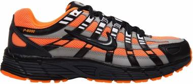 Nike P-6000 - Orange