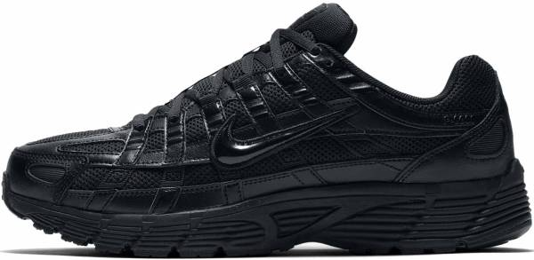 colchón Dos grados Botánica  Nike P-6000 sneakers in 4 colors (only $72) | RunRepeat