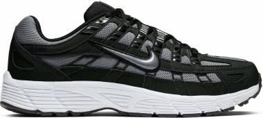 Nike P-6000 - Black
