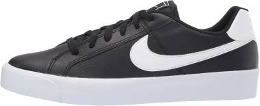 NikeCourt Royale AC - Black (AO2810001)
