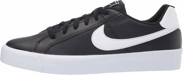 personalizado respuesta Críticamente  Only $42 + Review of NikeCourt Royale AC | RunRepeat