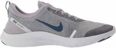 Nike Flex Experience RN 8 - Grey