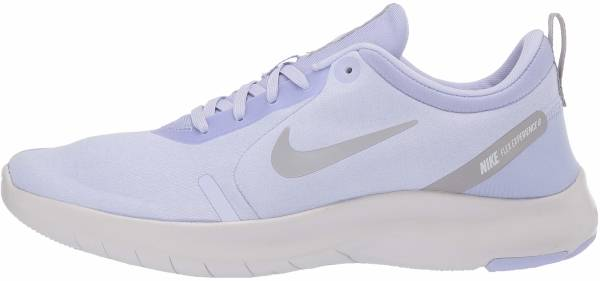 Cien años Almeja pistón  Nike Flex Experience RN 8 - Deals, Facts, Reviews (2021) | RunRepeat