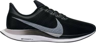Nike Zoom Pegasus 35 Turbo - nike-zoom-pegasus-35-turbo-8f5f