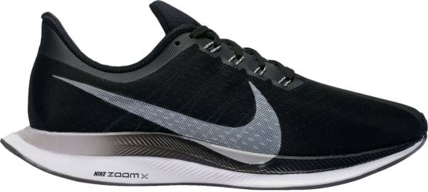 Equipo de juegos piano extraño  10 Reasons to/NOT to Buy Nike Zoom Pegasus 35 Turbo (Nov 2020) | RunRepeat
