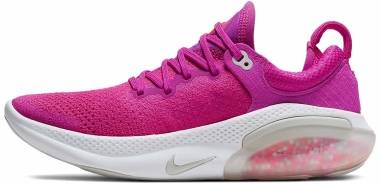 Nike Joyride Run Flyknit - Pink (AQ2731603)