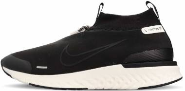Nike React City - Black (AT8423003)