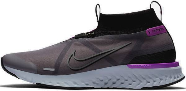 Nike React City - Gray (AT8423001)