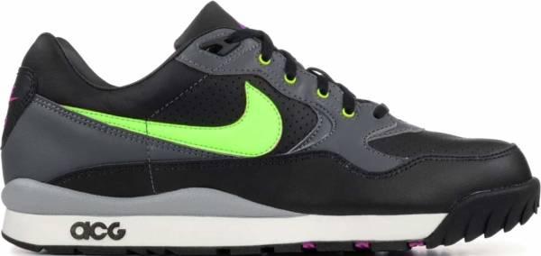 Nike Air Wildwood ACG