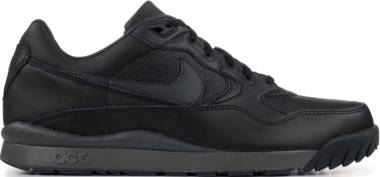 Nike Air Wildwood ACG - Black (AO3116003)