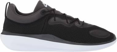 Nike Acmi - Black/White/Anthracite
