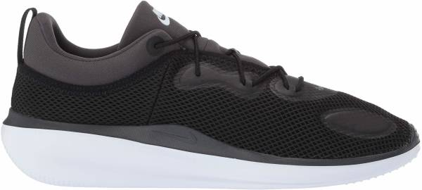 Nike Acmi - Black/White/Anthracite (AO0268001)