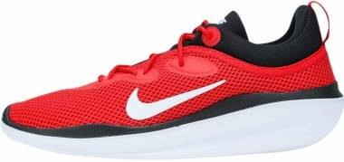 Nike Acmi - Red (AO0268600)
