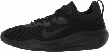 Nike Acmi - Black/Black