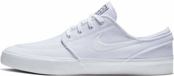 cáscara detective Exención  Nike SB Zoom Stefan Janoski Canvas RM sneakers in 5 colors (only $61) |  RunRepeat