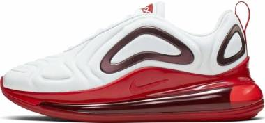 Buy nike air max 44 > Up to 33% Discounts