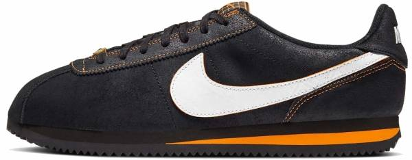 $100 - Buy Nike Cortez Basic SE | RunRepeat