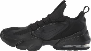 Nike Air Max Alpha Savage - Black (AT3378010)