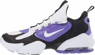Nike Air Max Alpha Savage - Purple (AT3378510)