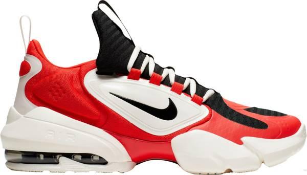 Nike Air Max Alpha Savage - Red