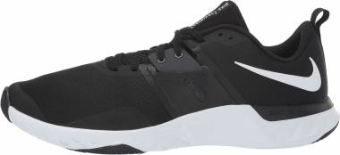 Nike Renew Retaliation TR - schwarz (AT1238003)