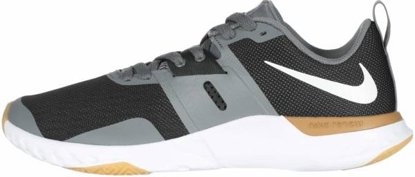 Nike Renew Retaliation TR - 008