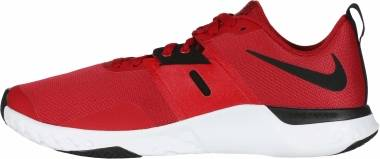 Nike Renew Retaliation TR - Gym Red/Black/White (AT1238600)